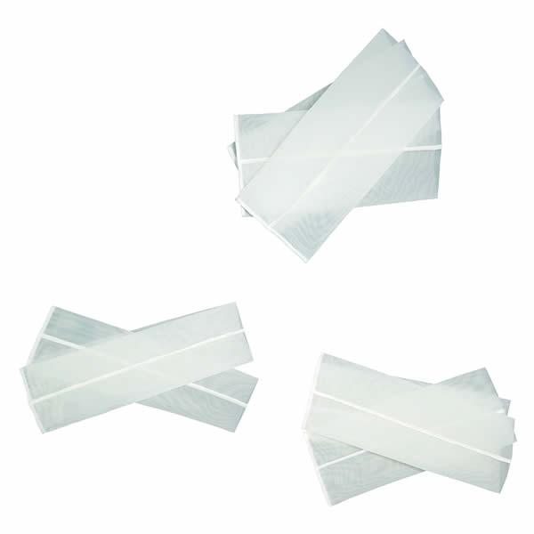 DaxSacs Bubble & Dry Sift Bags